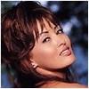 Аватар для Марина Приятнова