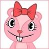 Аватар для Мурад Умаров