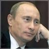 Аватар для Лера Юхимець