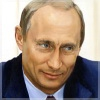 Аватар для Анна Крестильникова