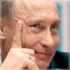 Аватар для Иван Удодов